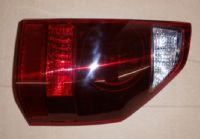 Mitsubishi Pajero/Shogun 3.2DID 4M41 V68-SWB / V78-LWB - Rear Tail Lamp R/H (10/2002 +)